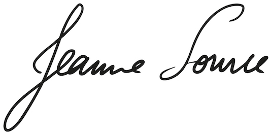 logo-jeanne-source.jpg