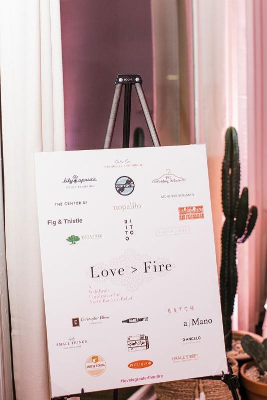 111617_LOVE_Fire Event_Wild Bride SF_Buena Lane Photography_053_.jpg