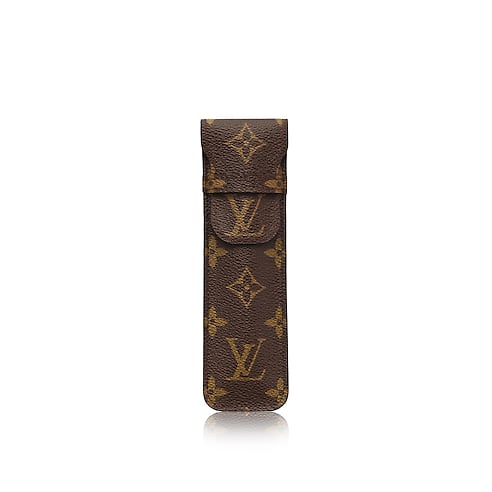 louis-vuitton-single-pen-case-monogram-monogram-books-writing--M60461_PM2_Front view.jpg