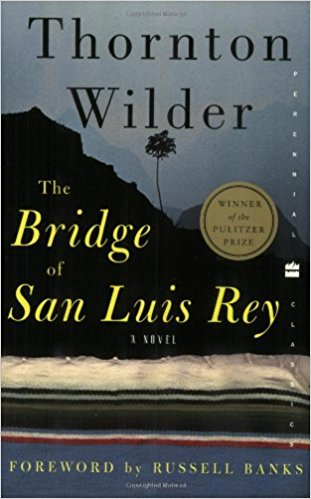 The Bridge of San Luis Rey.jpg