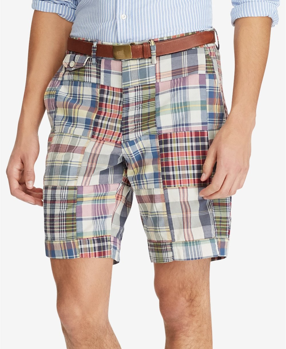 Polo Madras.jpeg