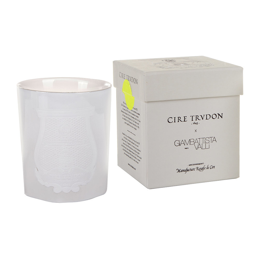 special-edition-positano-scented-candle-270g-634845.jpg