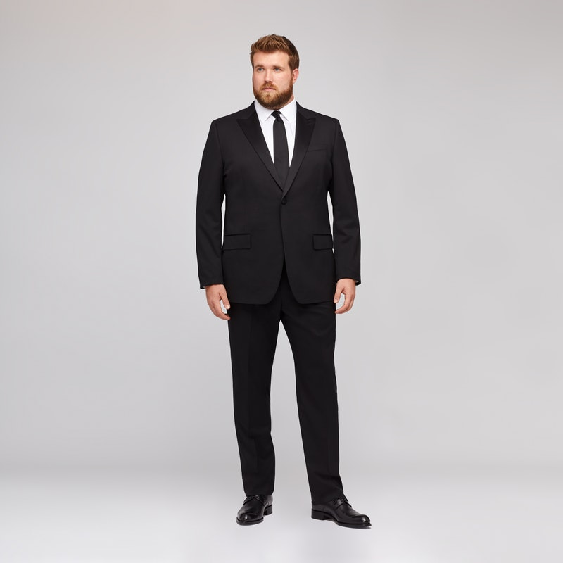 Suiting_Wool-Suiting_22307-BK375_4_category-outfitter.jpg