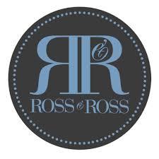 Ross & Ross