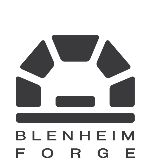 Blenheim Forge