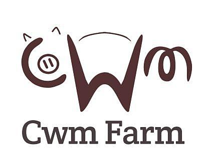 Cwm Farm Charcuterie