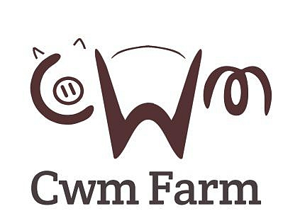 Cwmfarm-1JPeG Image.jpg