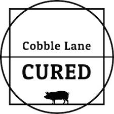 Cobled Lane Cured.jpg