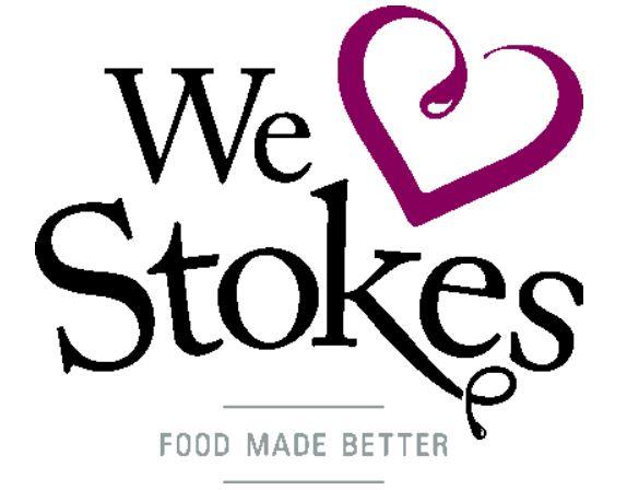 Stokes Sauces.JPG