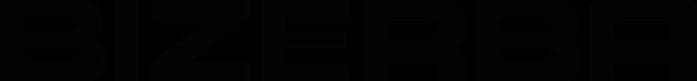 Bizerba_Logo_RGB_4.0.png