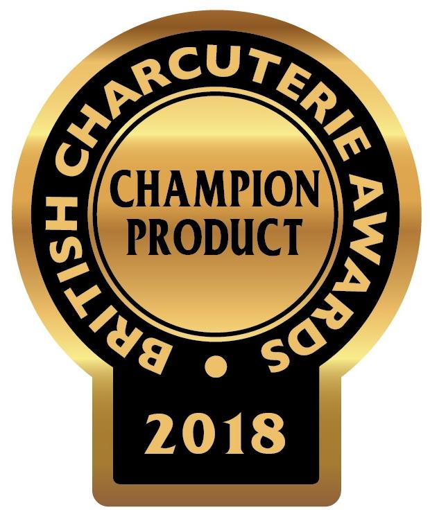 CharcuterieChampionProduct2018.jpg