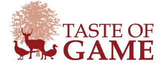tasteofgame_header1.jpg