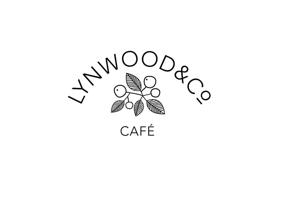 Lynwood-logos-curve-01.jpg