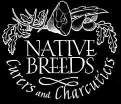 native breeds logo.png
