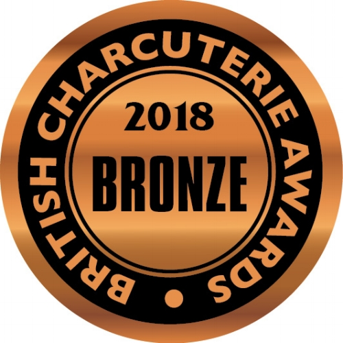 Highdef Bronze.jpg