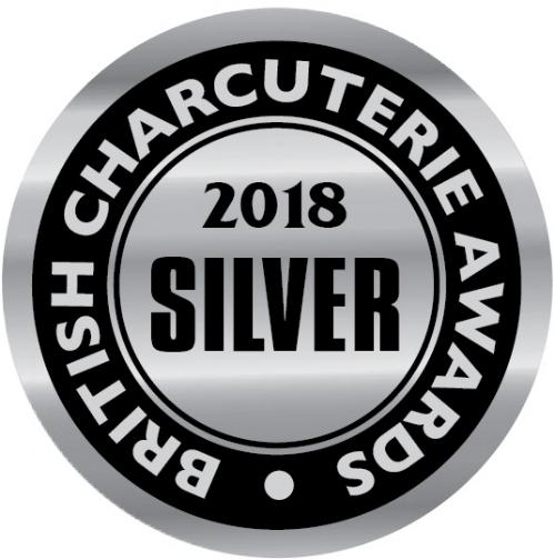 Highdef Silver.jpg
