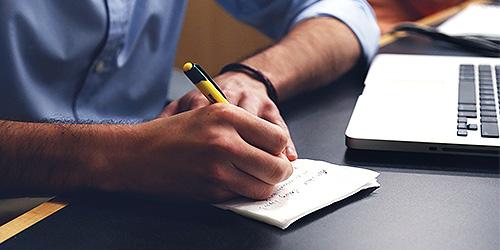 public-consultations-image.jpg