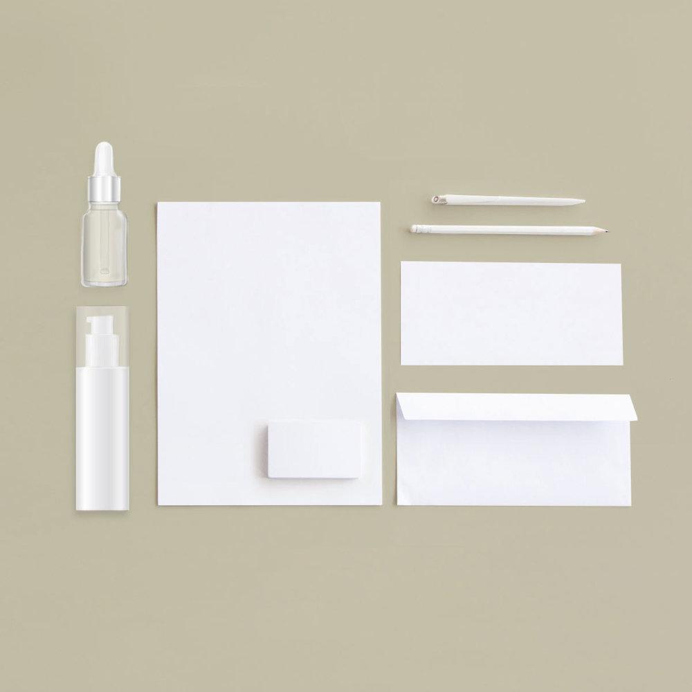 Product_Branding_beige.jpg