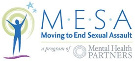 MESA Moving to End Sexual Assault