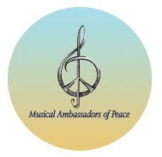 Musical Ambassadors of Peace