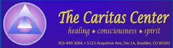 The Caritas Center