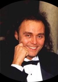 Piotr Salaber.jpg