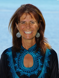 Kimberly Braun.jpg