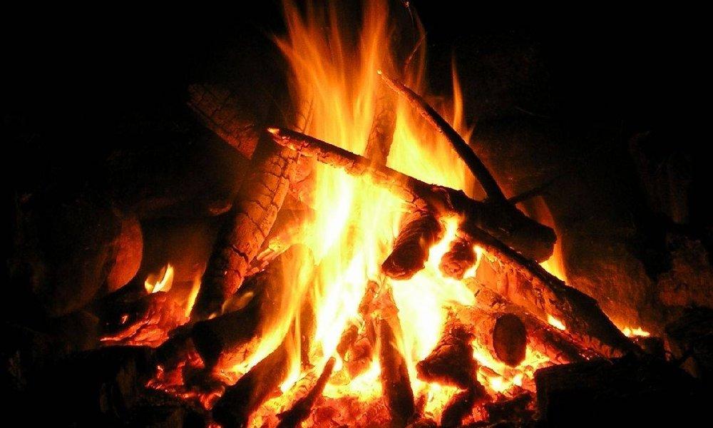 campfire-pic.jpg
