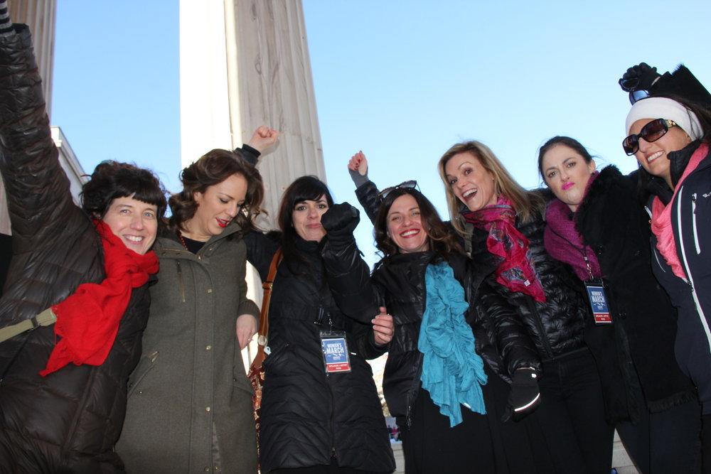 cafe-de-la-culture-womens-march-denver.JPG