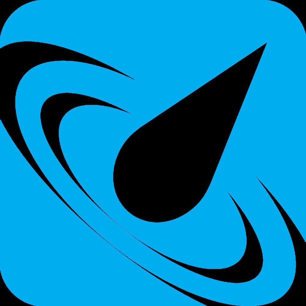 PC3_logo_1500.png