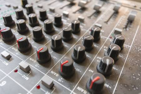 36625952-potentiometers-trimmers-in-a-mixer-table-production-studio-concert-or-deejay-booth-.jpg