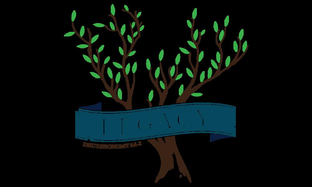 Logo- Legacy.png