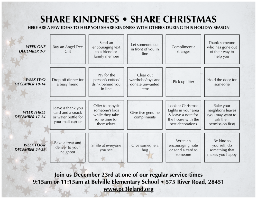 Share Kindness Handout-1.png
