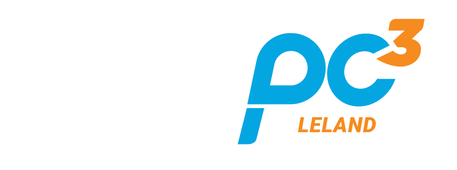 Port City Community Church Leland