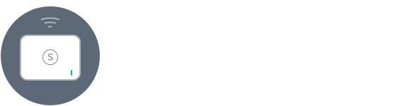 comm-hub-icon.jpg