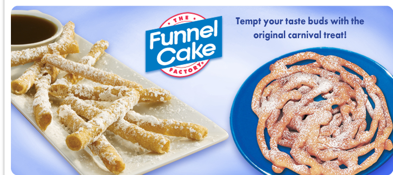 Funnel Fries and Cake.jpg