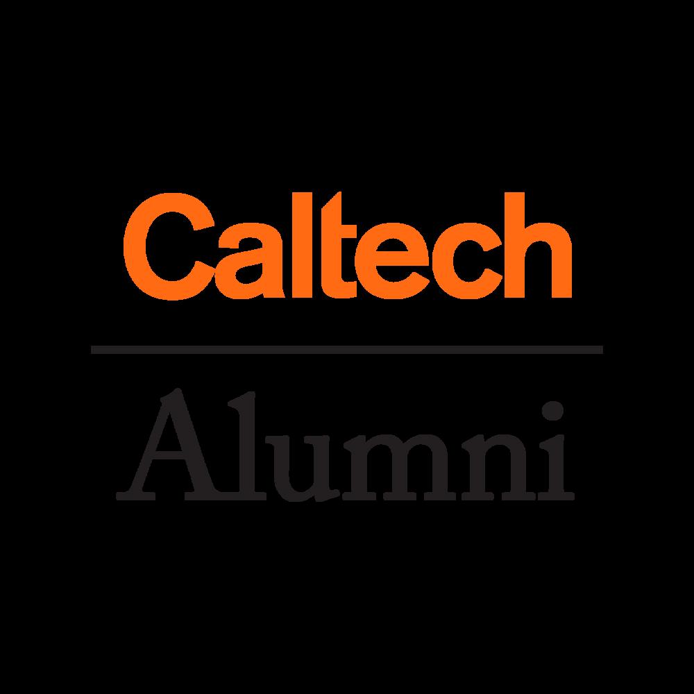 The Caltech Alumni Association