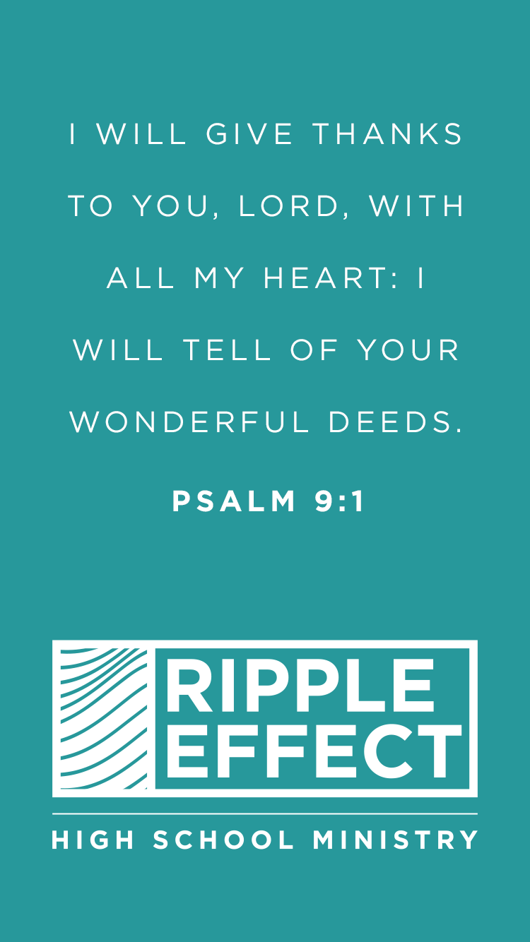Option 1 | Psalm 9-1.png