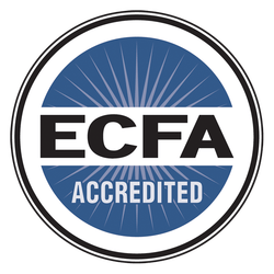 ECFA_Accredited_RGB_Med.png