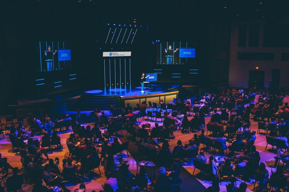Stuart Event from Balcony.jpg