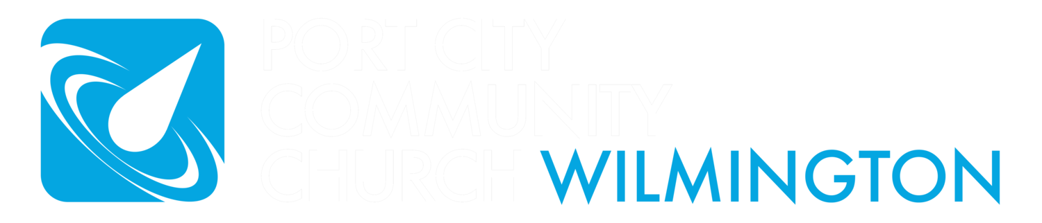 Port City Community Church Wilmington