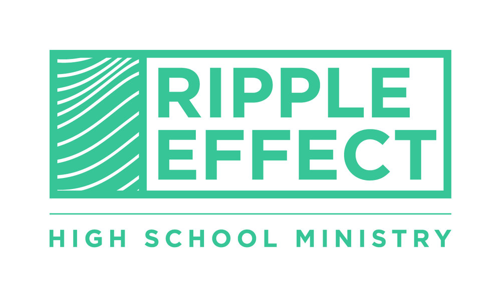 Ripple Effect Logo - External.jpg