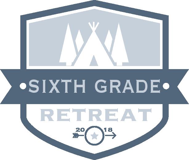 6th grade retreat 2018.png