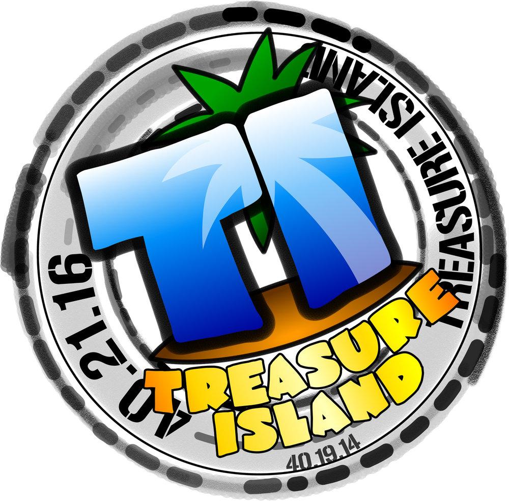 TI-Logo-1.jpg