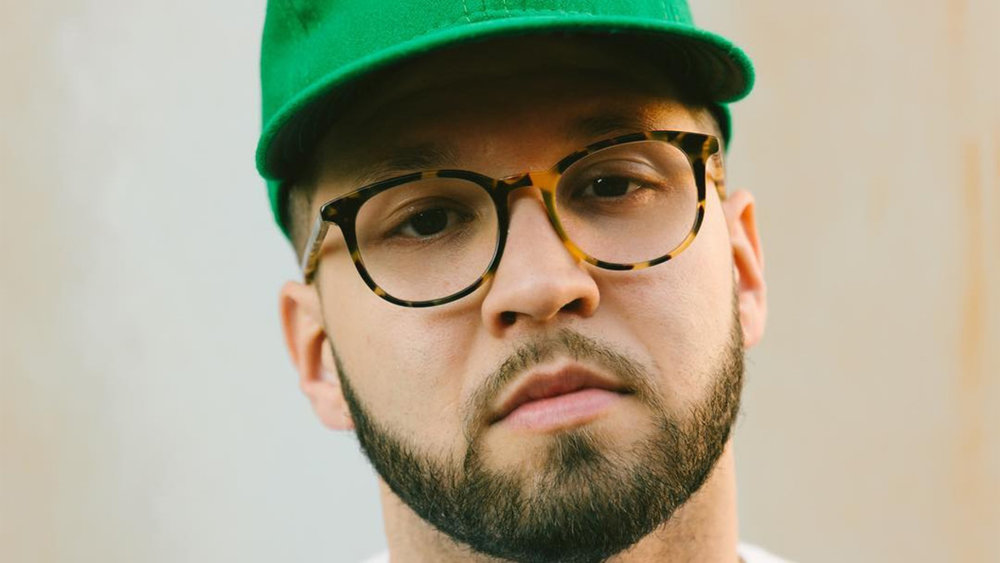 andy-mineo-guest-editorial.jpg