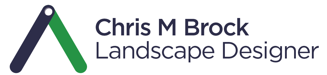 Chris M Brock, Landscape Designer in Maui, Hawaii