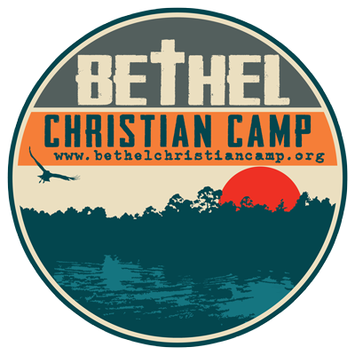 christian-camp-med.png