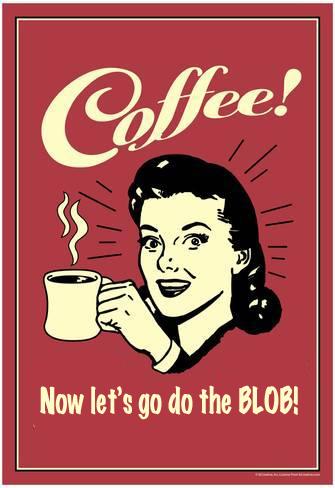 coffeeblob.jpg