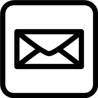 cover-letter.jpg