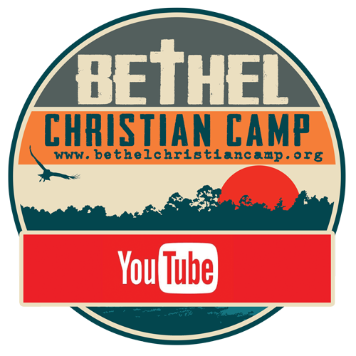 2018-Bethel-YouTube.png